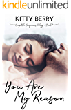 You Are My Reason (Compatible Companions Trilogy Book 1)