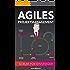 Agiles Projektmanagement: Scrum für Einsteiger, Scrum für Dummies, Projektmanagement mit Scrum, Arbeiten mit Scrum, Agiles arbeiten im Unternehmen