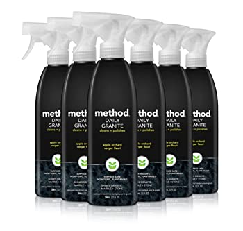 Method 14 Oz. Granite Polish