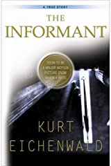 The Informant: A True Story Paperback
