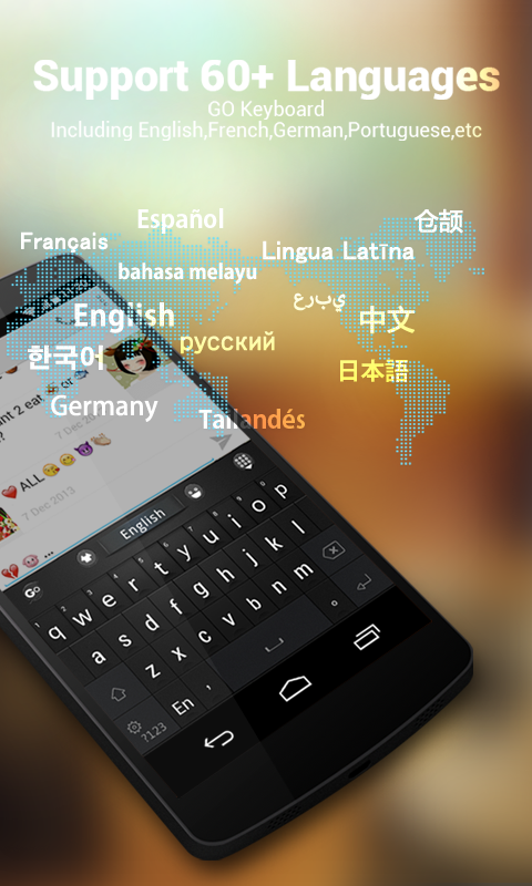 chinese handwriting keyboard appstore for android. Black Bedroom Furniture Sets. Home Design Ideas