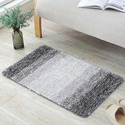 crafty white the info fluffy bath in bathroom home rug instantcashhurricane city pretty rugs