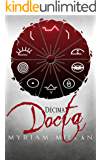 Décima Docta (Spanish Edition)