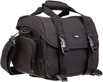 DSLR bolso de camara cubierto funda fotografia video foto fotografia digital  V7