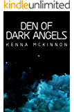 Den of Dark Angels
