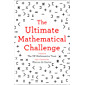 The Ultimate Mathematical Challenge: Over 365 puzzles to test your wits and excite your mind (English Edition)