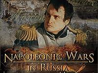 Napoleonic Wars in Russia