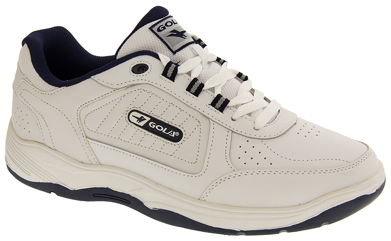 Mens Ama203 Fitness Shoes Gola Cheap kZoj4I