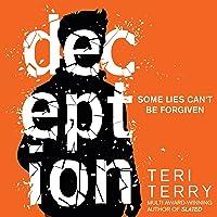Deception: Dark Matter, Book 2