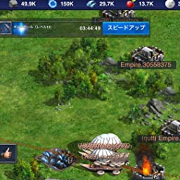 Amazon Co Jp カスタマーレビュー ファイナルファンタジー15 新たなる王国 Final Fantasy Xv