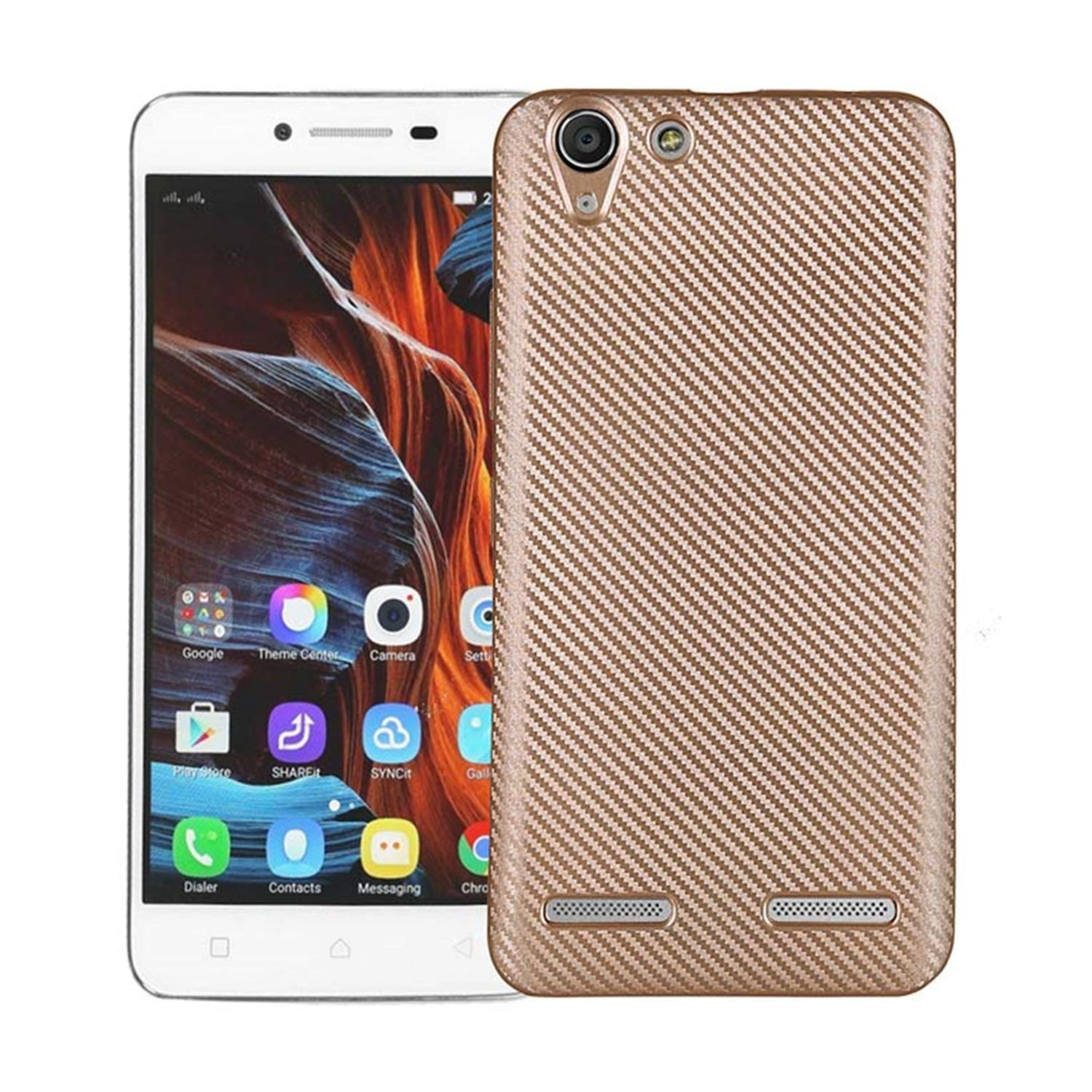 Amazon.com: The Protective Layer of The Mobile Phone,Phone ...