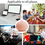 Stress Relief Reliever Tricky Toys Hand Exerciser