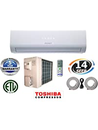Air Conditioners Amazon Com