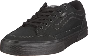 Vans Men s Bearcat Skate Shoes c5dfde4ca