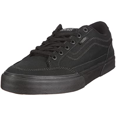 c6affdb61f34 Vans Men Bearcat Sneakers Skate Shoes (6.5