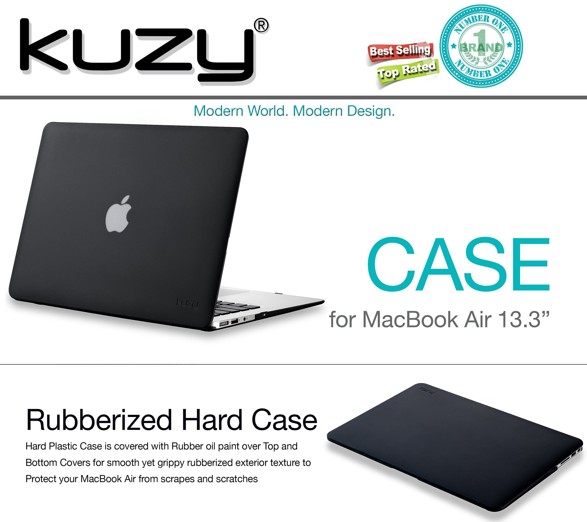 how to take off stm macbook air case