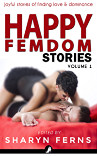 Female Domination Romance Stories