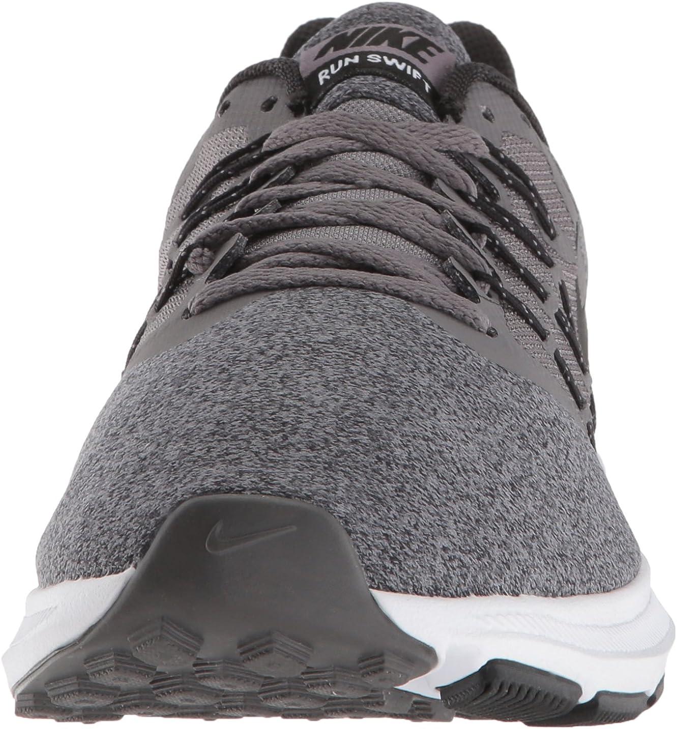 Nike Run Swift Sneaker