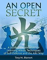An Open Secret: A Student's Handbook For