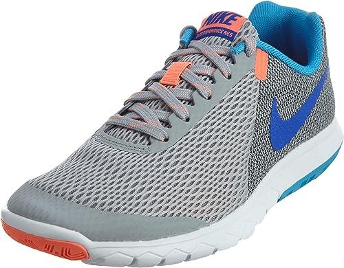 NIKE 844729-003, Zapatillas de Trail Running para Mujer: Amazon.es ...