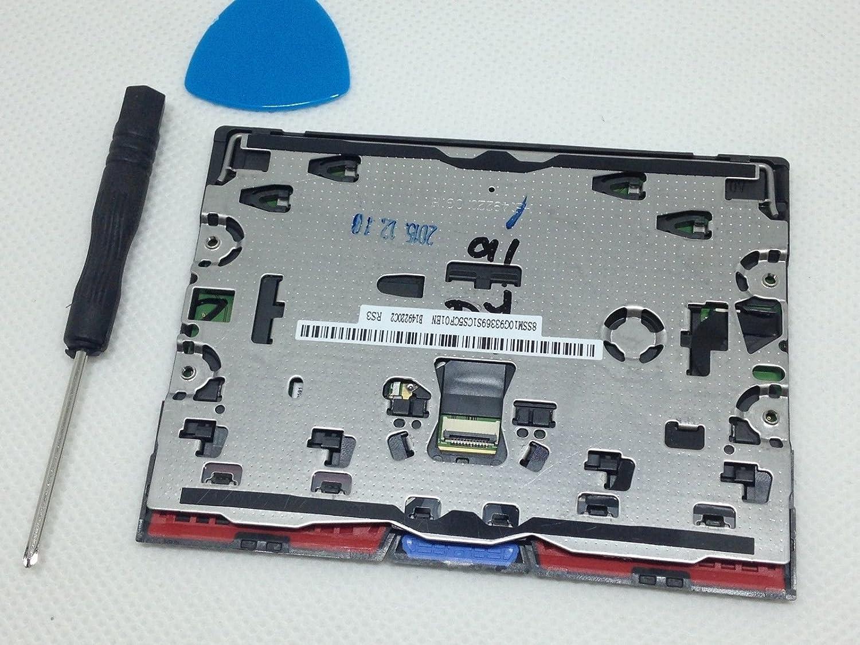 AIRPAX Circuit breaker 20 amp LINE LELK1-1RS4