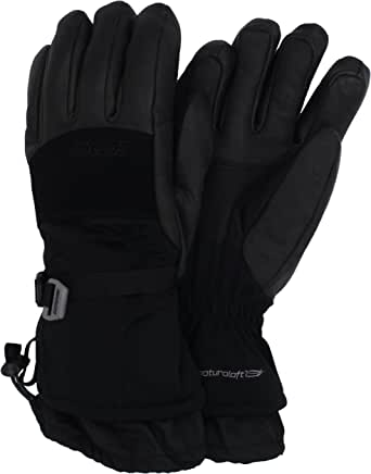 GORDINI Men's The Polar Glove
