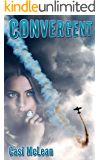 Convergent (Destiny Book 4)