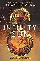 Infinity Son (Infinity
