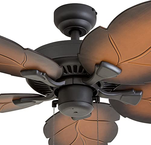 Prominence Home 50575-01 Falklands Ceiling Fan
