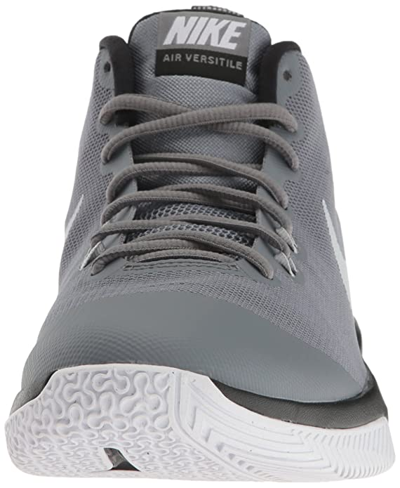 72f893cb7e2e 0092d b6ea4  top quality amazon nike mens air versitile basketball shoe  basketball 9975e f0a33