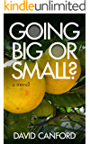 Going Big or Small?: A retiree's year of living dangerously