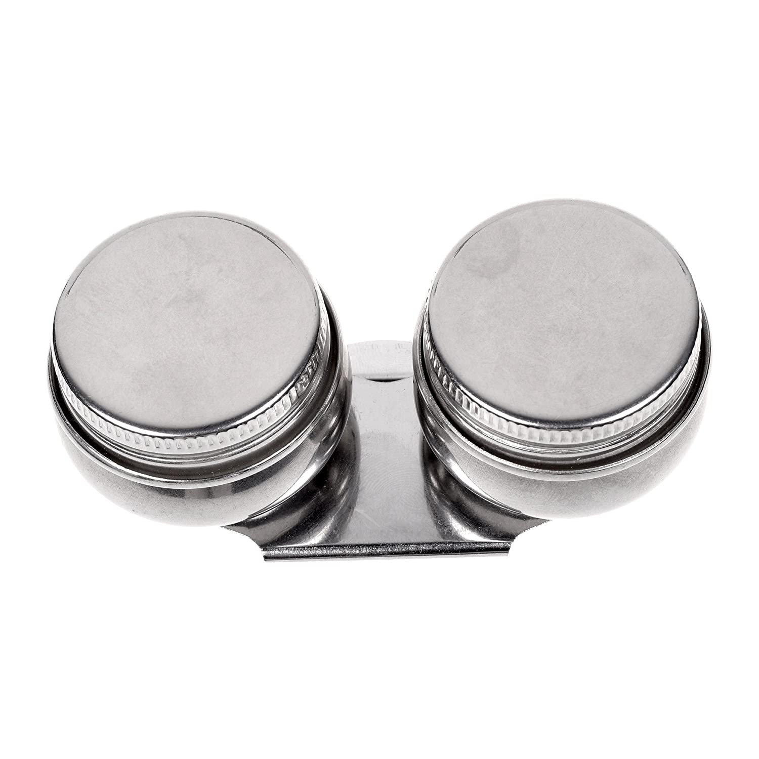 BCP Oil Painting Double Palette Cup With lid 4336974340