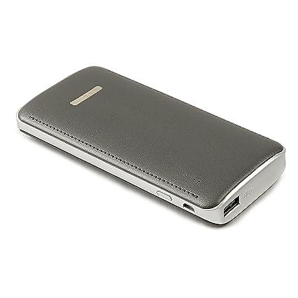 Amazon.com: smodo fabricado en Corea Batería Externa, Power ...