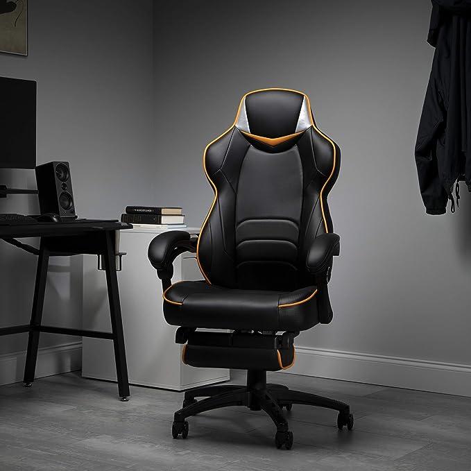 AWN Fortnite OMEGA-Xi Chair - Best Fortnite Inspired Look