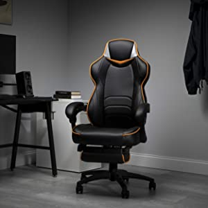 Respawn Omega-Xi Fortnite Ergonomic Chair