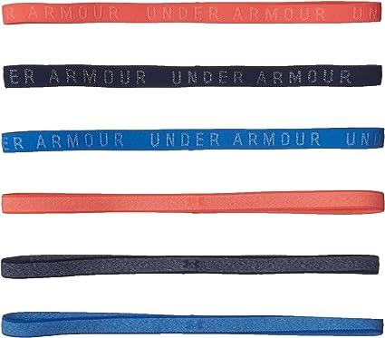 Boland 74758/filare banderines fucsia