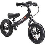 INJUSA Élite - Bicicleta evolutiva (de 3 a 6 años, máx. 50 kg ...