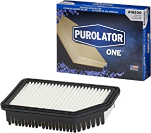 Purolator A16200 PurolatorONE Air Filter