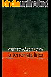 O terrorista lírico