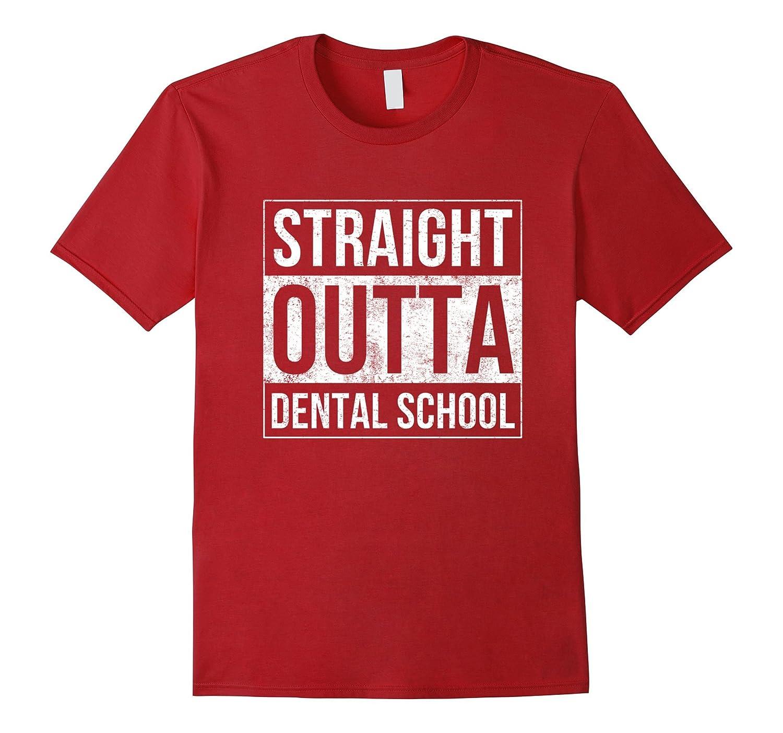 Dental School Graduation Gift for Dentist Class of Student-Vaci  sc 1 st  Vaciuk & Dental School Graduation Gift for Dentist Class of Student-Vaci u2013 Vaciuk