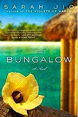 The Bungalow: A Novel Paperback