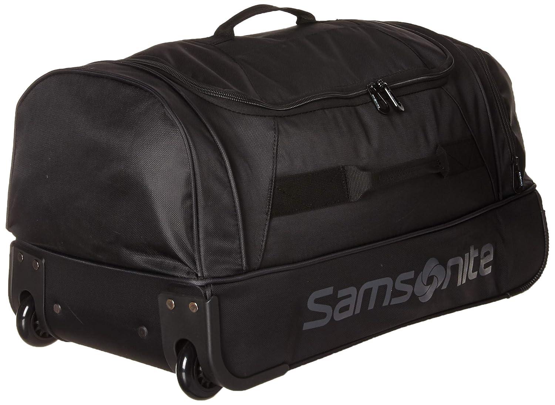 Amazon.com: Samsonite Andante 2 - Edredón con ruedas (22 ...