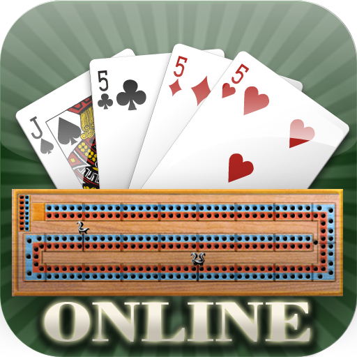 How to buy the best cribbage board game app?