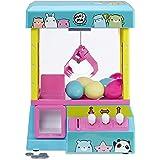 Moj Moj The Original Squishy Toys Claw Machine Playset