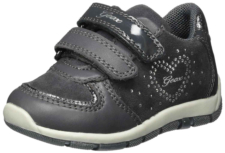 Geox B Shaax a Zapatillas para Bebés