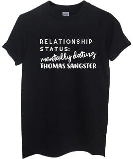 Der Dlogan tom Dating