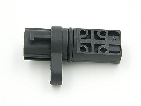 hongwin 23731 – 6J90B Motor Sensor de posición del árbol de levas para Infiniti Nissan 2002