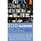 100 Libros Que Hay Que Leer Antes De Morir Spanish Edition Kindle Edition By García Jorge Reference Kindle Ebooks