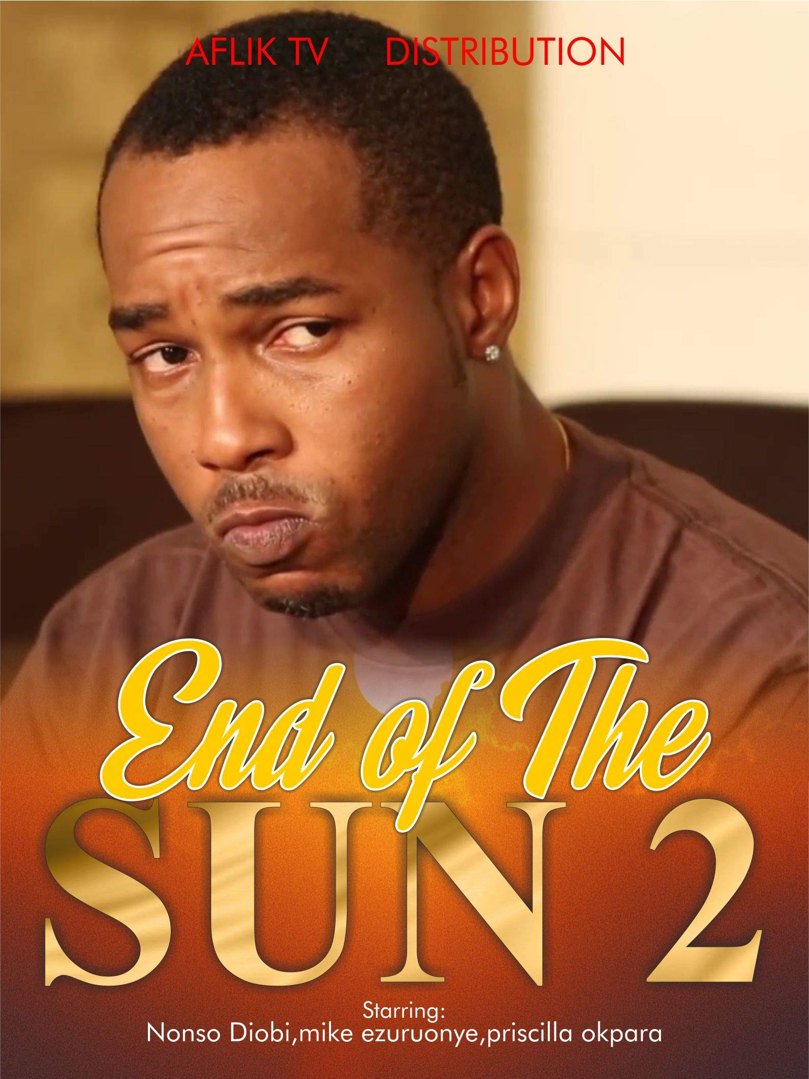 End of the sun 2