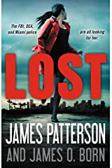 Lost Kindle Edition